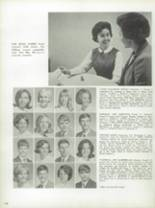 1967 North Central High School Yearbook Page 148 & 149