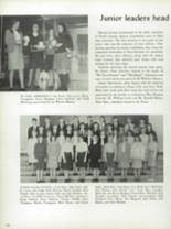 1967 North Central High School Yearbook Page 168 & 169