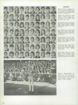 1967 North Central High School Yearbook Page 176 & 177