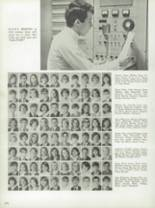 1967 North Central High School Yearbook Page 178 & 179
