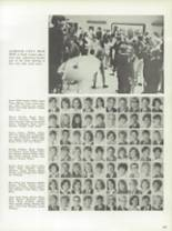 1967 North Central High School Yearbook Page 190 & 191