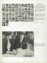 1967 North Central High School Yearbook Page 192 & 193
