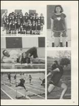 1988 Texhoma High School Yearbook Page 68 & 69