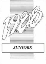 1988 Clyde High School Yearbook Page 46 & 47