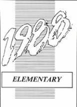 1988 Clyde High School Yearbook Page 140 & 141
