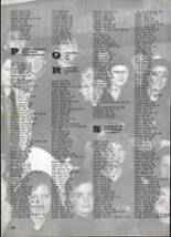 1988 Clyde High School Yearbook Page 190 & 191