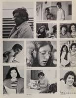 Ross High School Class of 1978 Reunions - Yearbook Page 8