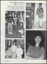 Tagged Photos of Valerie Harper