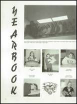 1995 Rison High School Yearbook Page 78 & 79