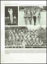 1995 Rison High School Yearbook Page 94 & 95