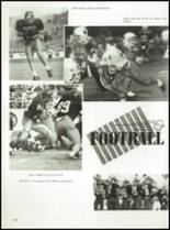 1995 Rison High School Yearbook Page 104 & 105