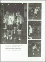 1995 Rison High School Yearbook Page 116 & 117