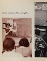 Wadsworth High School Class of 1968 Reunions - Yearbook Page 7