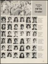 1989 Chelsea High School Yearbook Page 112 & 113