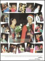 2001 Eaglecrest High School Yearbook Page 38 & 39