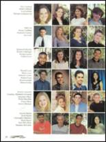 2001 Eaglecrest High School Yearbook Page 62 & 63