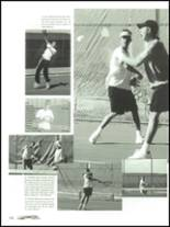 2001 Eaglecrest High School Yearbook Page 144 & 145