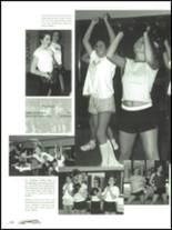 2001 Eaglecrest High School Yearbook Page 150 & 151
