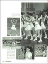 2001 Eaglecrest High School Yearbook Page 174 & 175