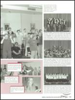 2001 Eaglecrest High School Yearbook Page 188 & 189