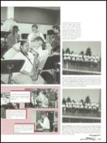2001 Eaglecrest High School Yearbook Page 192 & 193