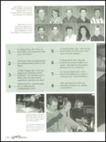 2001 Eaglecrest High School Yearbook Page 216 & 217