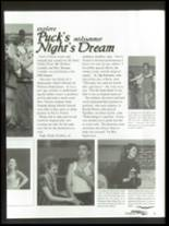 2001 Eaglecrest High School Yearbook Page 328 & 329