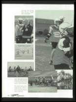 2001 Eaglecrest High School Yearbook Page 344 & 345