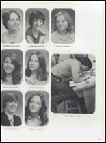 1976 Cardinal Mooney High School Yearbook Page 82 & 83