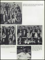 1976 Cardinal Mooney High School Yearbook Page 118 & 119