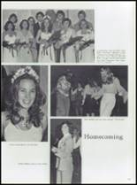 1976 Cardinal Mooney High School Yearbook Page 140 & 141