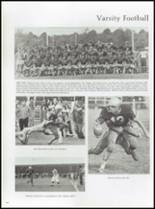 1976 Cardinal Mooney High School Yearbook Page 180 & 181