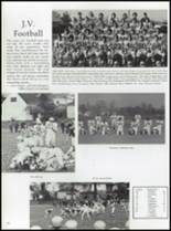 1976 Cardinal Mooney High School Yearbook Page 182 & 183