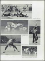 1976 Cardinal Mooney High School Yearbook Page 192 & 193