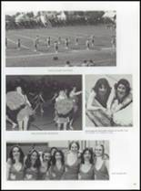 1976 Cardinal Mooney High School Yearbook Page 220 & 221
