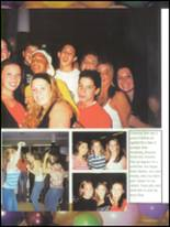 2003 Red Bank Catholic High School Yearbook Page 10 & 11