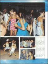 2003 Red Bank Catholic High School Yearbook Page 12 & 13