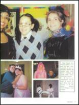 2003 Red Bank Catholic High School Yearbook Page 14 & 15