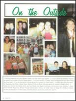 2003 Red Bank Catholic High School Yearbook Page 26 & 27