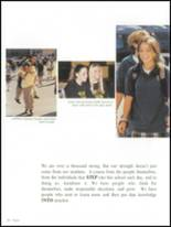 2003 Red Bank Catholic High School Yearbook Page 28 & 29