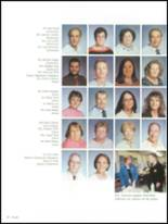 2003 Red Bank Catholic High School Yearbook Page 32 & 33