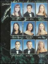 2003 Red Bank Catholic High School Yearbook Page 36 & 37