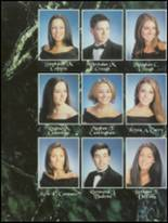 2003 Red Bank Catholic High School Yearbook Page 40 & 41