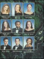 2003 Red Bank Catholic High School Yearbook Page 42 & 43