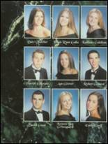 2003 Red Bank Catholic High School Yearbook Page 44 & 45