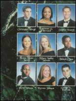 2003 Red Bank Catholic High School Yearbook Page 46 & 47