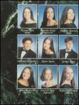 2003 Red Bank Catholic High School Yearbook Page 48 & 49