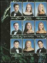 2003 Red Bank Catholic High School Yearbook Page 50 & 51