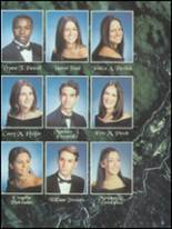 2003 Red Bank Catholic High School Yearbook Page 52 & 53
