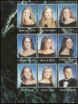 2003 Red Bank Catholic High School Yearbook Page 54 & 55